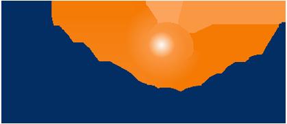 Logo Best Practice Advies